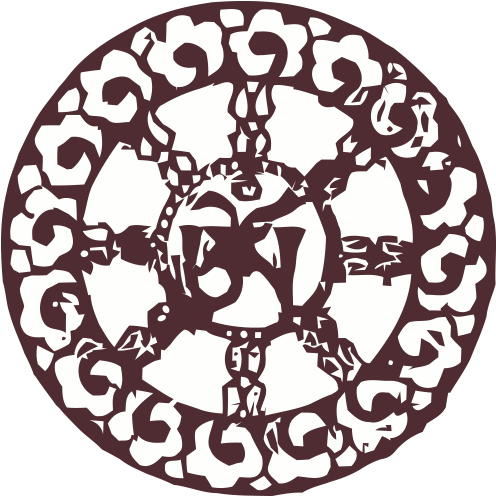 logoshiatzu
