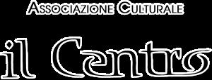 Associazione Il Centro – Scuola Internazionale di Shiatsu